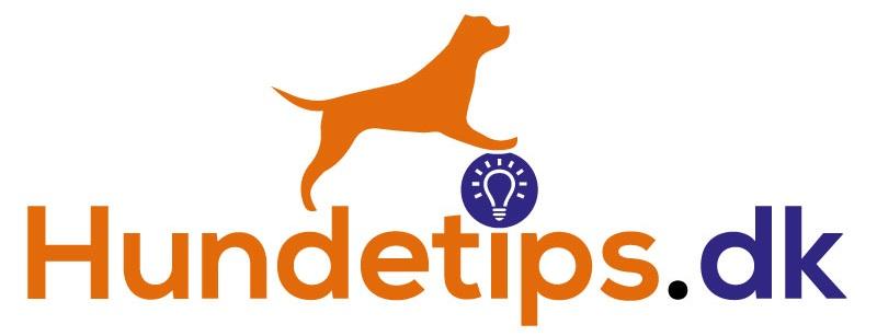 Emner: trimmesaks til hund hundetrimmer maskine hundefrisør kursus
